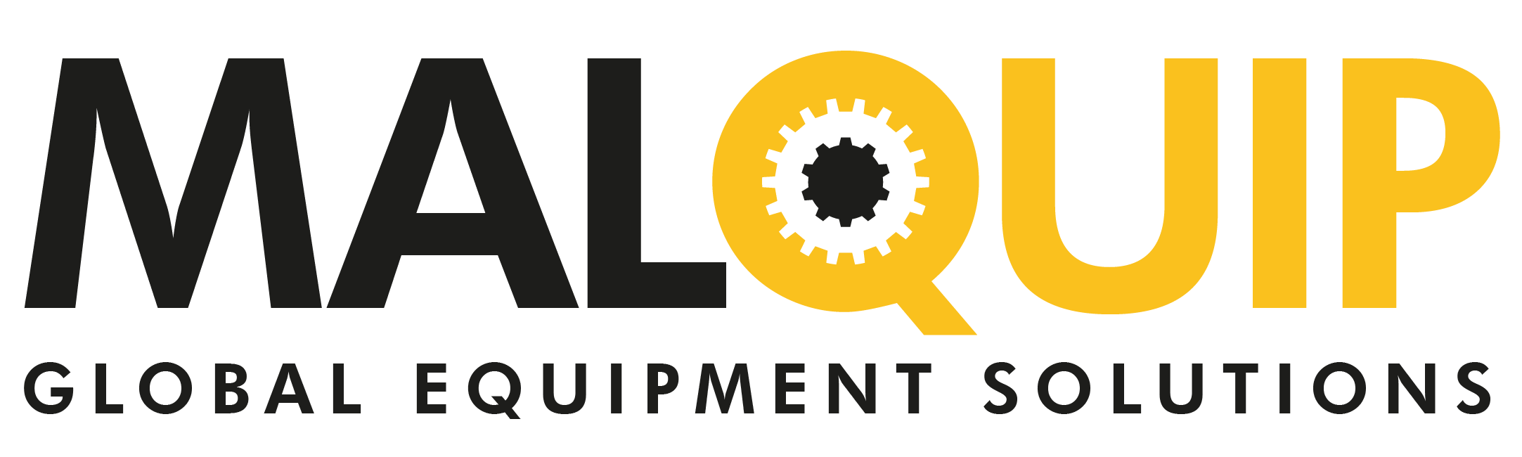 MalQuip Earth Moving Equipment